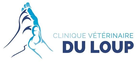 Clinique vétérinaire du Loup